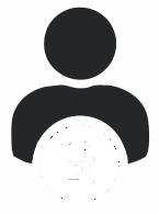 image de connexion